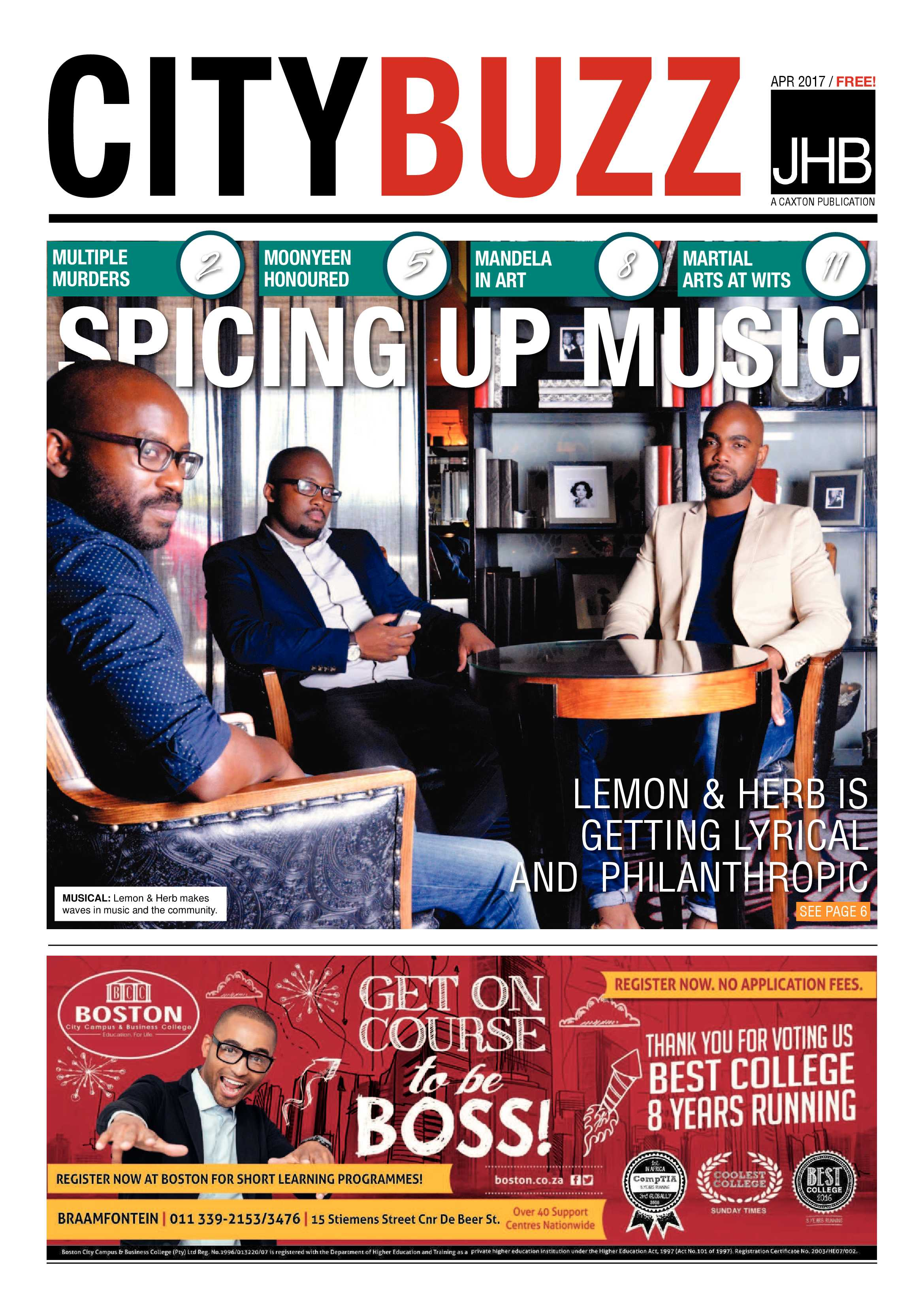 city-buzz-april-2017-epapers-page-1