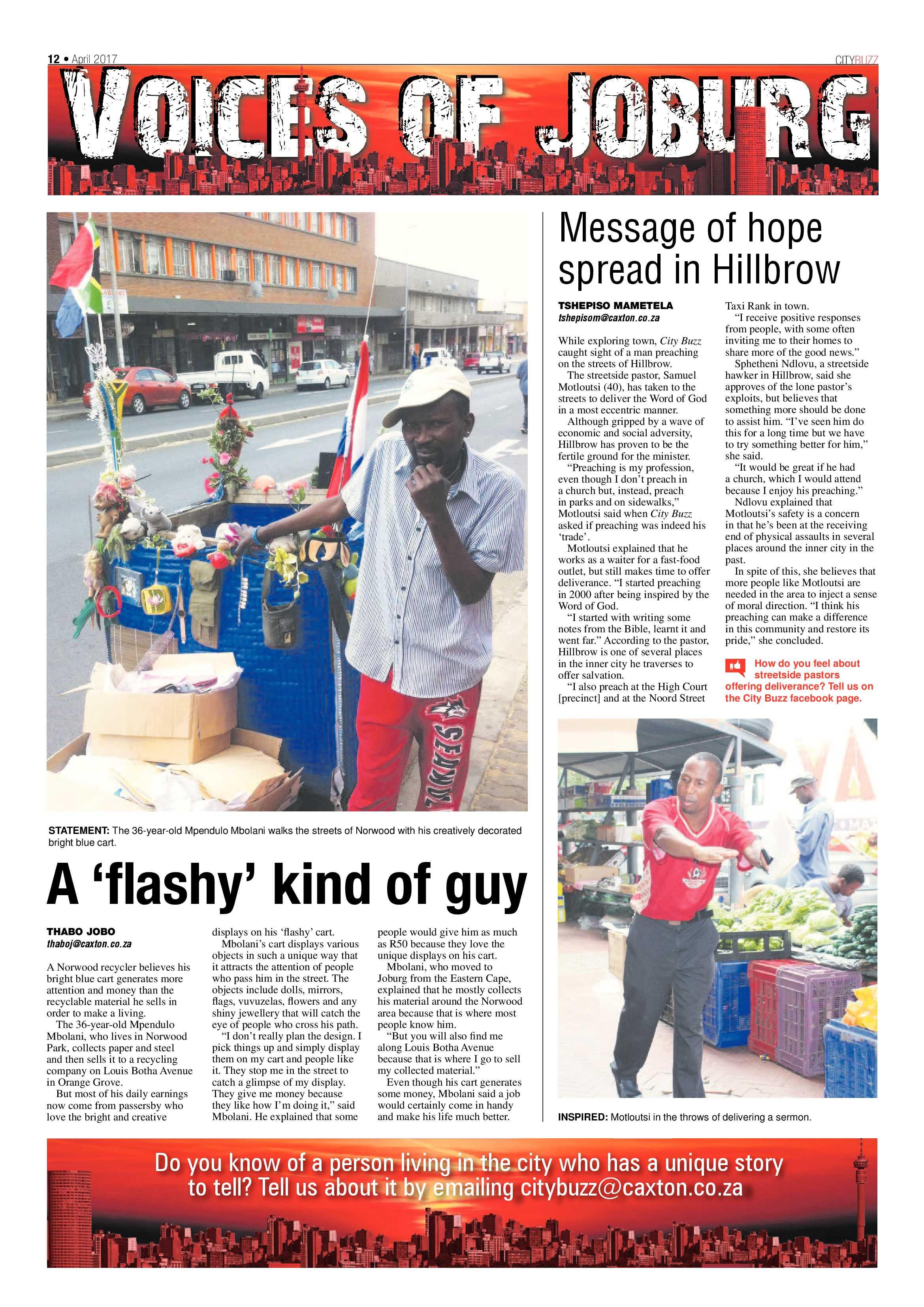 city-buzz-april-2017-epapers-page-12