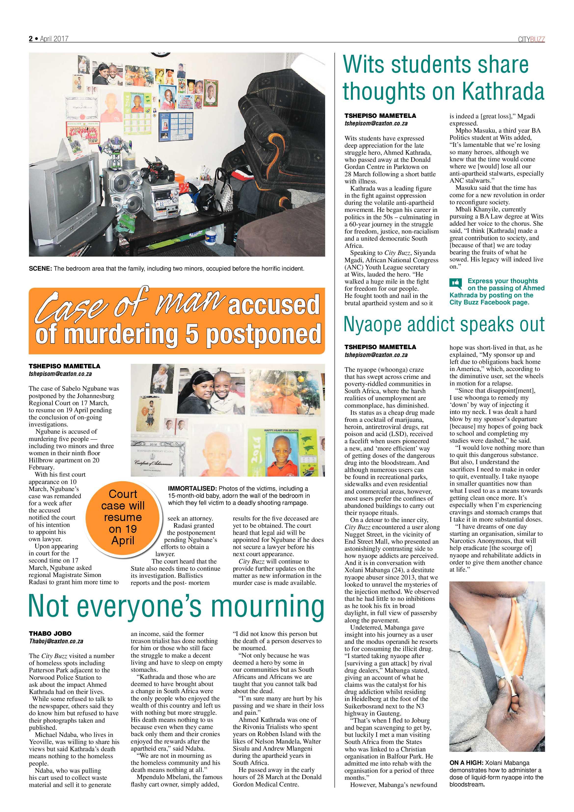 city-buzz-april-2017-epapers-page-2
