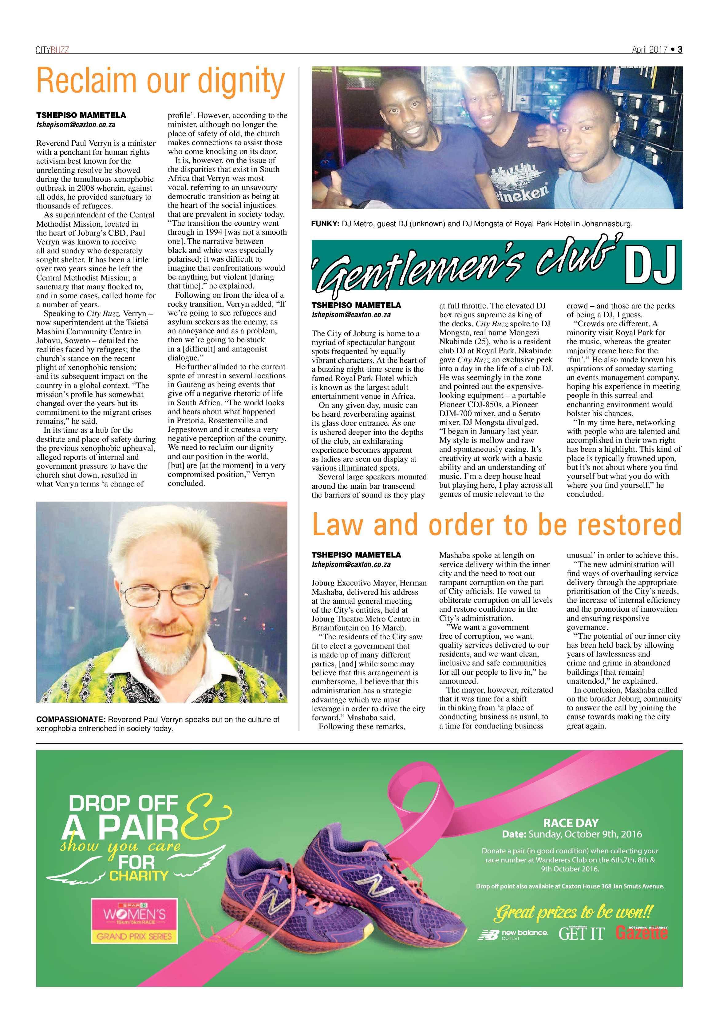 city-buzz-april-2017-epapers-page-3