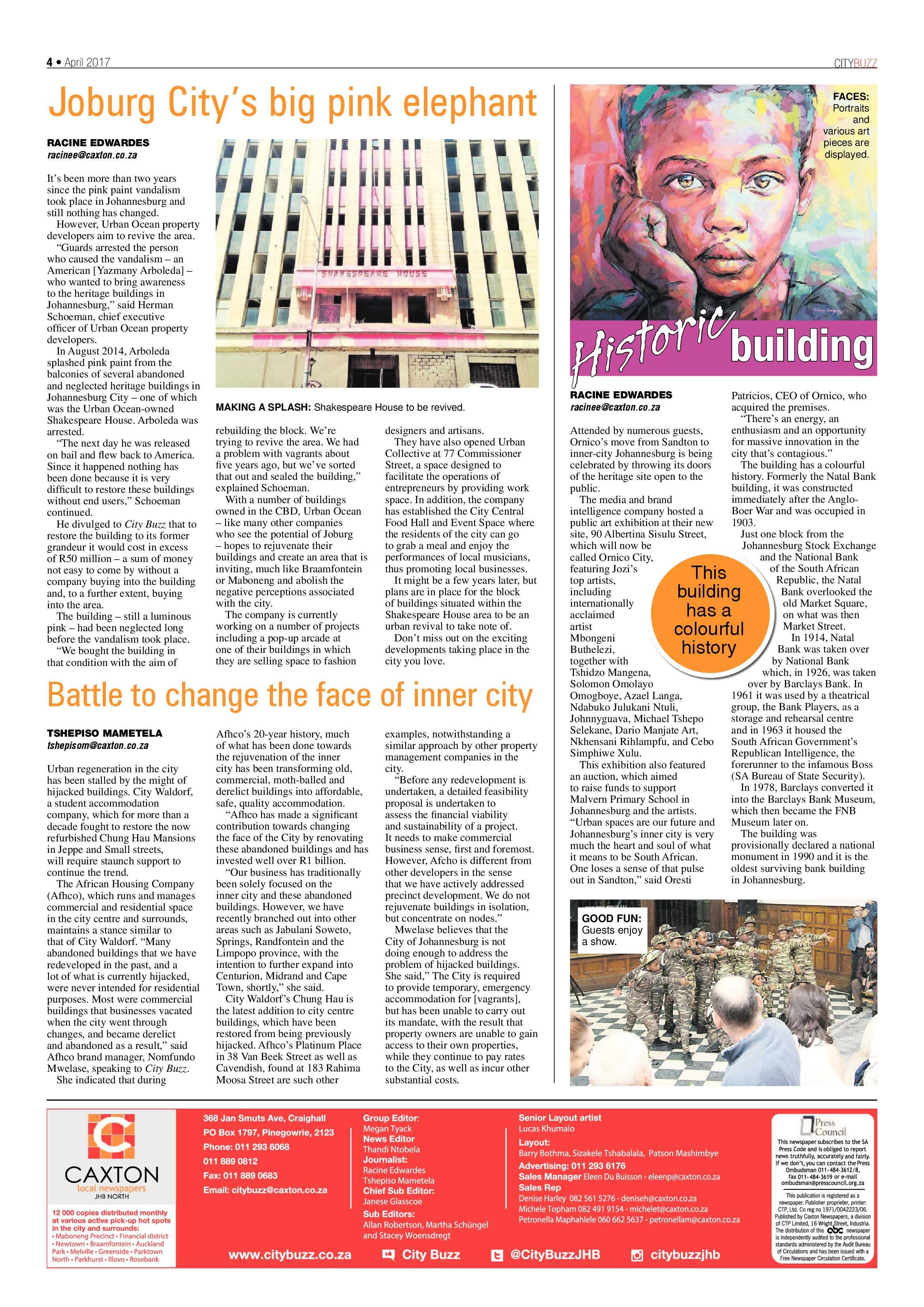 city-buzz-april-2017-epapers-page-4