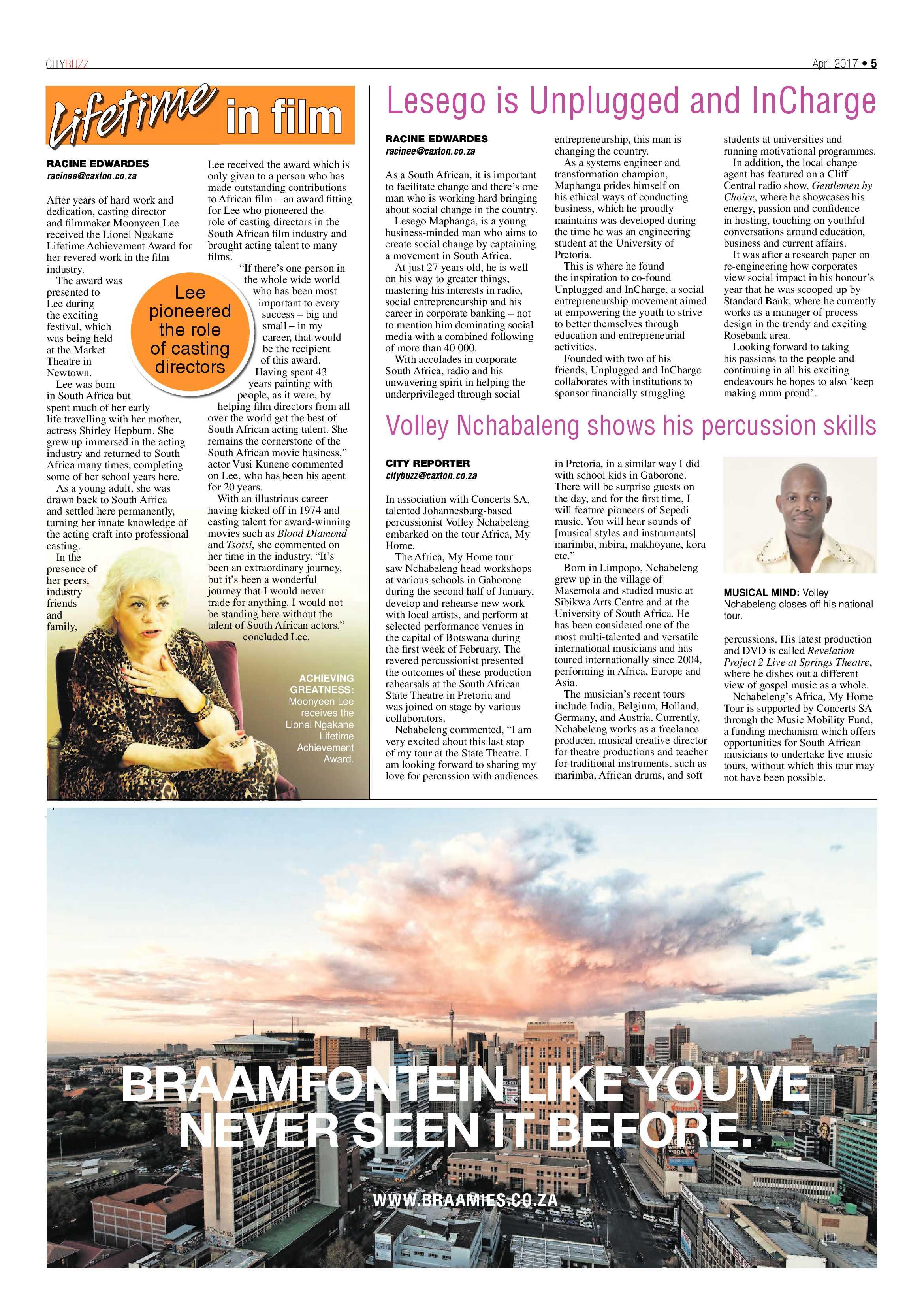 city-buzz-april-2017-epapers-page-5