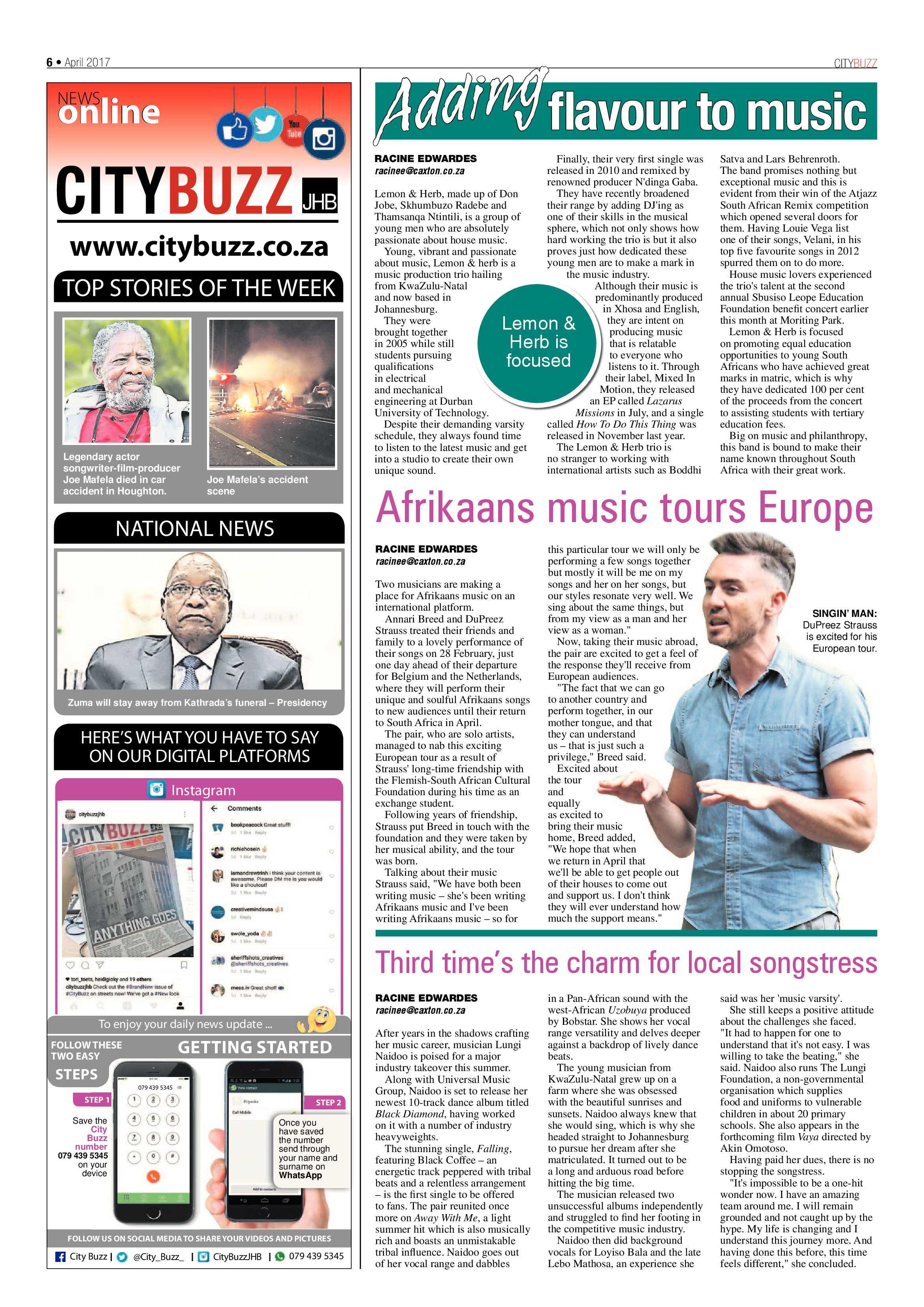 city-buzz-april-2017-epapers-page-6