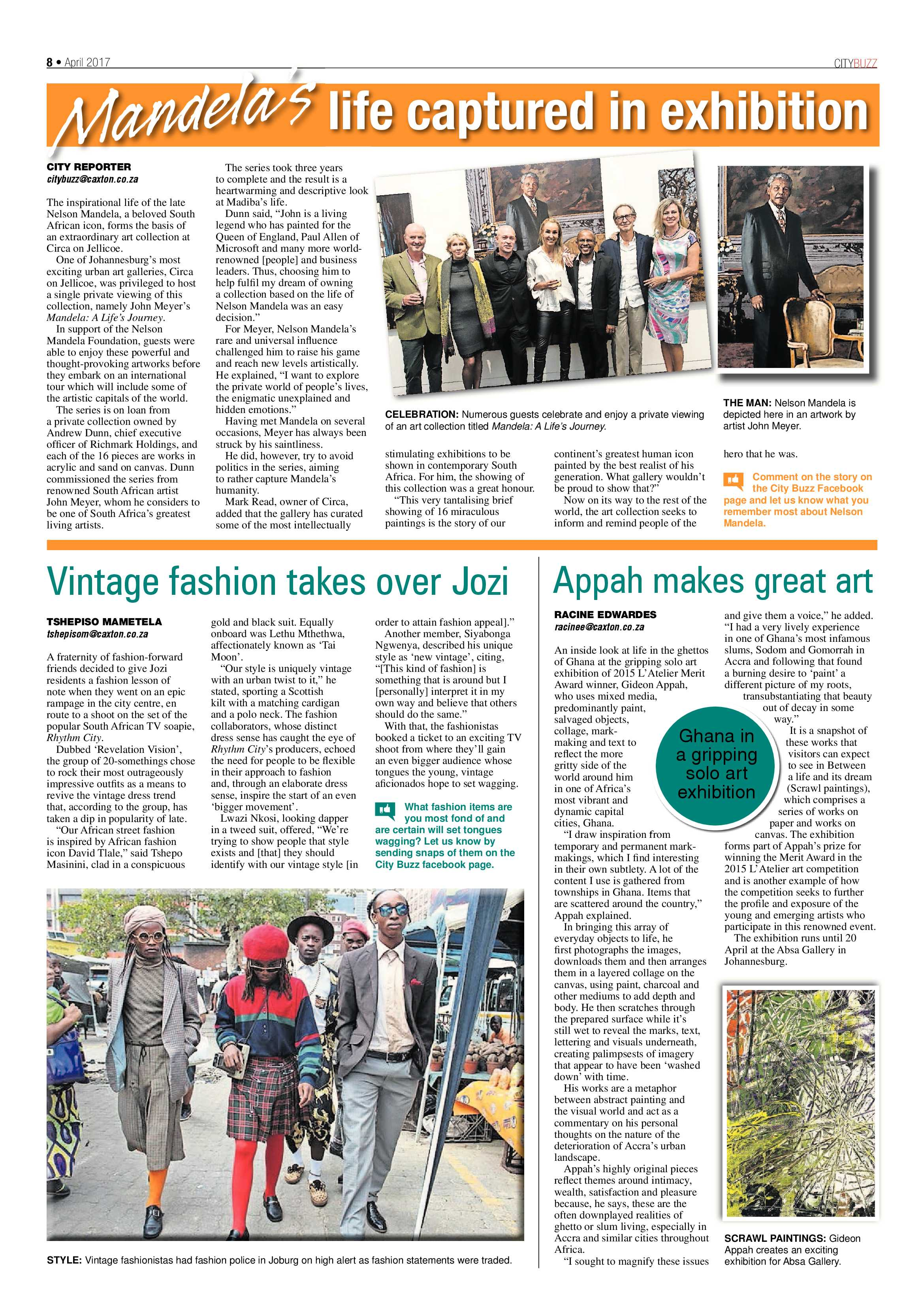 city-buzz-april-2017-epapers-page-8