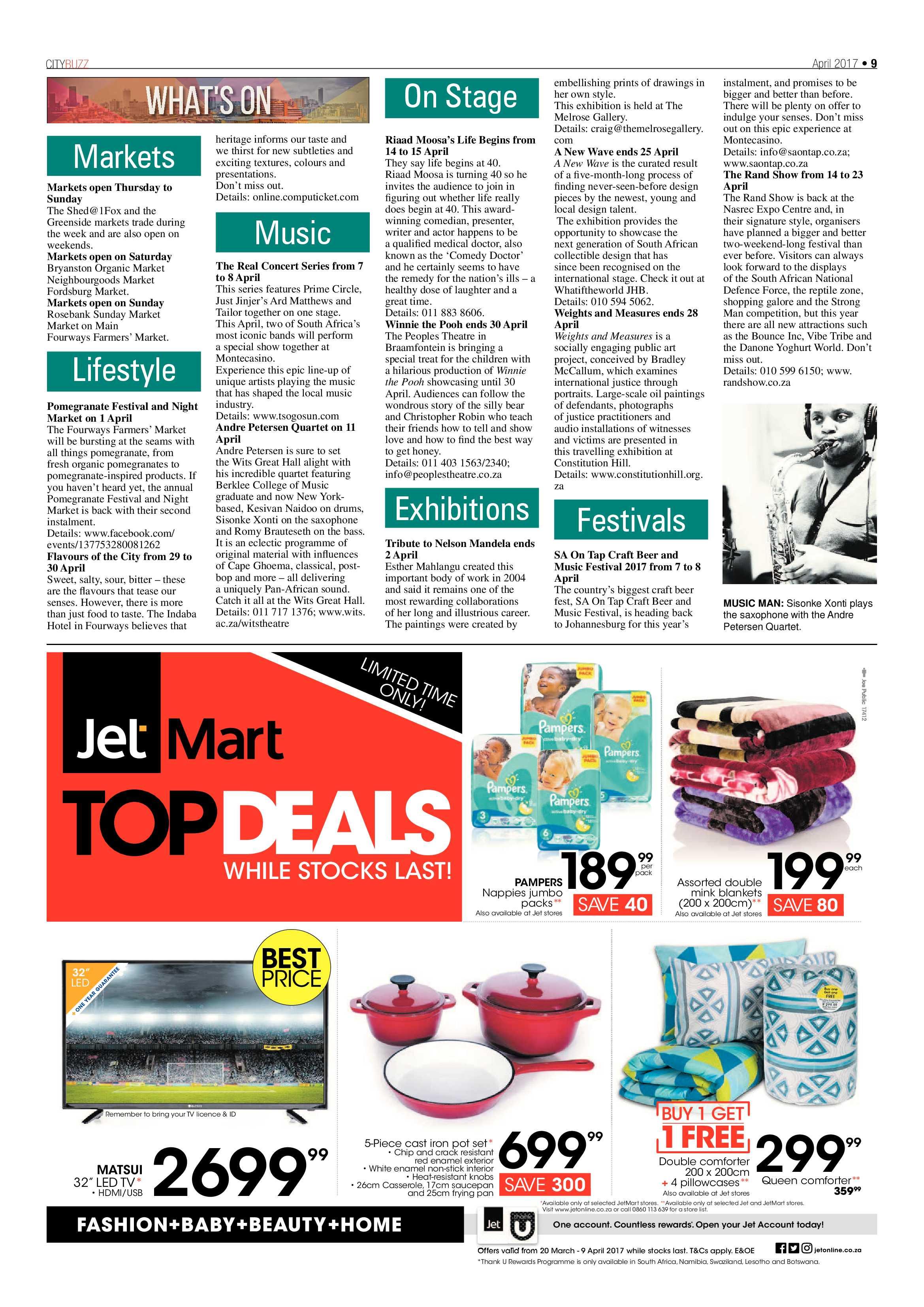 city-buzz-april-2017-epapers-page-9
